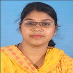 Dr. Afroza Parvin