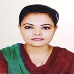 Dr. Fahmida Akhter