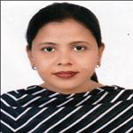 Dr. Farhana Akhter