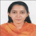 Dr. Jabun Naher