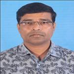 Dr. Joytish Chandra Mondal