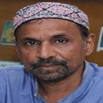 Dr.-K.M-Shamimul-Hasan