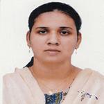 Dr. Kaniz Shabnam