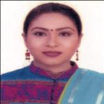 Dr. Khandoker Kashfia Sultana