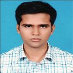 Dr. Likhan Chandra Roy