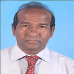 Dr. Md. Alamgir Hossain