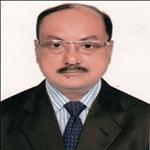 Dr. Md. Belayet Hossain Sarker