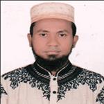 Dr. Md. Imran Hossain Sabet