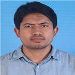 Dr. Md. Mahmudul Hasan