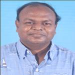 Dr. Md. Muslim Uddin
