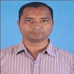 Dr. Md. Nazmul Huda