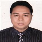 Dr. Md. Rakib Bin Kashem