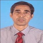 Dr. Md. Shazzadul Alam
