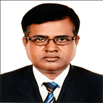 Dr. Mohammad Abdur Rahim