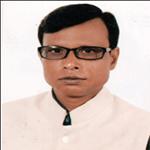 Dr. Mohammad Abdus Salam