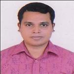 Dr. Mohammad Jamil Reza Khan