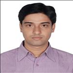 Dr. Mohammad Shamsuddin Khaled