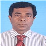 Dr. Mohd. Zahangir Hossain