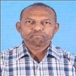 Dr. Mohibullah