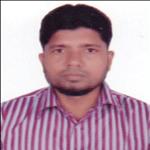 Dr. Muhammad Mobarak Hossain Sarwar