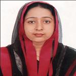 Dr. Nayar Sultana