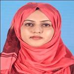 Dr. Razia Hoque