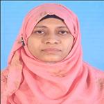 Dr. Rumana Islam