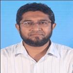 Dr. Shah Muhammad Sharif