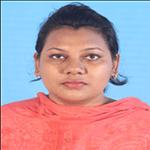 Dr. Shahida Parven