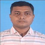 Dr. Shurab Hossain