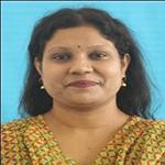 Dr. Shuvra Mani Saha