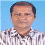 Dr. Swapan Kumar Datta