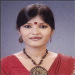 Dr. Tanzina Khanam